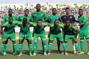 Le football mauritanien intègre les clubs espagnols pour se perfectionner