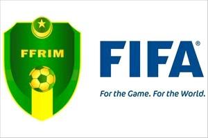 Football : la Mauritanie de nouveau dans le top 100