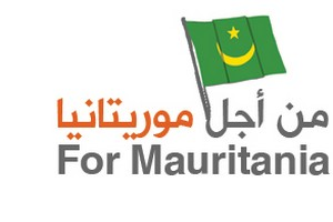 For-Mauritania, Pour une alternance pacifique et apaisée au sommet de l'État