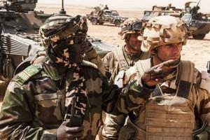 Le Conseil de sأ©curitأ© salue le dأ©ploiement d'une force anti-jihadiste au Sahel