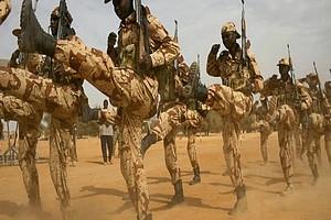 Le Conseil de sécurité de l'ONU va voter le soutien à la force africaine anti-jihadiste du G5 Sahel