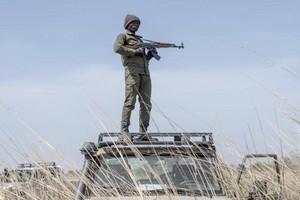 Enlèvement des Français au Bénin : pourquoi la situation sécuritaire dans la zone s'est-elle détériorée ?