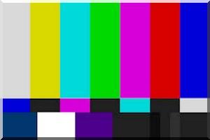 Mauritanie: fermeture de 3 chaînes de télévision privées (Actualisé)