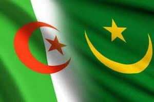 Le poste frontalier entre l'Algérie et la Mauritanie permettra de renforcer les échanges commerciaux et les relations arabo-africaines