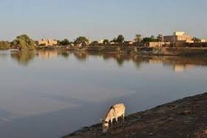 Le Sénégal arrête des Mauritaniens à la frontière
