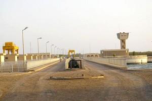 La Mauritanie dément toute fermeture de la frontière avec le Sénégal
