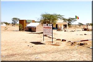 Reconduite à la frontière : la police mauritanienne refoule trois jeunes Maliens