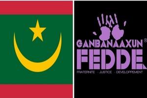 Ganbanaaxun Fedde : droit de réponse