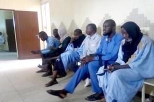 Mauritanie/L'apologie de l'esclavage : Foussenou Camara s'est échappé et nargue la Justice depuis la France