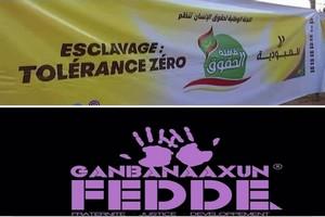 Note de Presse : la justice mauritanienne condamne des apologistes d'esclavage par ascendance chez les soninkés