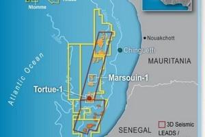 Projet de production de gaz Grand Tortue / Ahmeyim : La CNEE souligne des lacunes