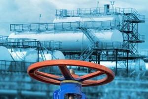En 2017, la demande mondiale de gaz naturel a atteint un nouveau pic (Rapport)