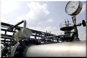 Vers un bond de 29% du prix du pétrole en 2017