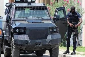Sahel: le Sénégal au cœur d'un nouveau dispositif antiterroriste