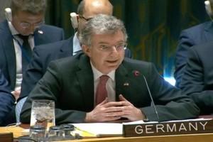 Genève I et II, mandat de la Minurso ... le Conseil de sécurité remet ses pendules à l'heure du Sahara