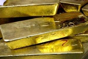 Indice de gouvernance des ressources minières, la Mauritanie logée à la case des gouvernances «défaillantes» (rapport)