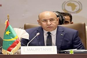 Forum des investisseurs français Afrique 2020 : Le gouvernement cherche toujours à remonter la pente