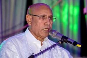 Mauritanie: prémices d'un dialogue entre pouvoir et opposition