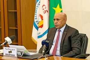 Mauritanie : le consortium Franklin/Finexem recruté pour épauler les autorités en vue d'une restructuration de la dette extérieure