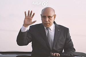Après la brouille fratricide, chasse aux pions de l'ex-président Aziz