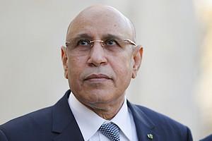À partir du 1er janvier, ce qui va changer pour certains mauritaniens : voici les annonces faites par Ghazouani