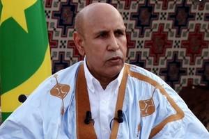Les populations de Bir Moghrein écrivent de nouveau au président de la République