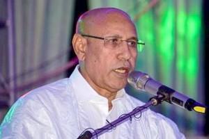 Mauritanie: autour du président Ghazouani, une coalition dans la confusion
