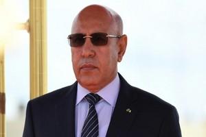 Insuffler un Souffle Nouveau à la Liberté d'Expression : MFWA Exhorte le Nouveau Régulateur en Mauritanie