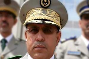Mauritanie: Voici probablement le futur président de la République