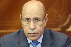 Ghazwani : un candidat « otage » ?
