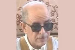 Anniversaire du Ghazzi Larkab : Préserver le flambeau/ Par Mohamed Yehdih O. Breideleil