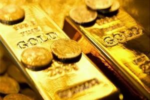 Zouerate : ouverture d'une enquête à propos du vol de 30 millions et 3 kg d'or