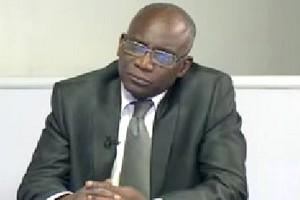 L'exclusion des mauritaniens de l'étranger lors des prochaines législatives est une grave violation de la constitution !
