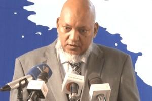 Mauritanie : le gouvernement évoque l'interruption de l'internet et les dossiers de la corruption