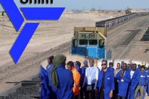 Grève des travailleurs de la SNIM : un début de solution ?
