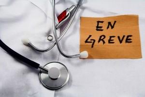 Mauritanie : les médecins grévistes font monter les enchères