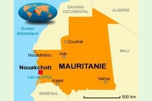 Présidentielle en Mauritanie : guerre des chiffres pour un enjeu économique