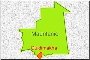 Des cadres abolitionnistes expulsés du Guidimakha