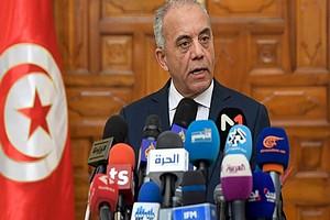 Tunisie : le gouvernement de Habib Jemli rejeté par le Parlement