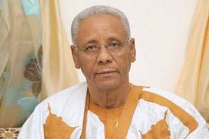 Mauritanie : une commission d'enquête entre transparence et chasse aux sorcières