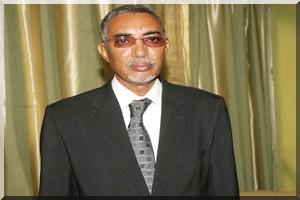 ALERTE INFO: Yahya Ould Hadmine, nouveau Premier Ministre