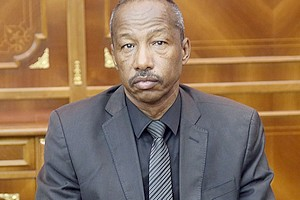 La Mauritanie se dirige vers l'élaboration de listes