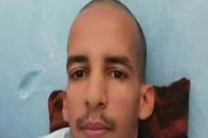 L'enquête sur le meurtre effroyable de Ould Birou bute à l'opacité et à la complicité du crime