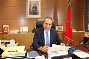 Mauritanie : Le Maroc s'exprime sur un média proche du Polisario