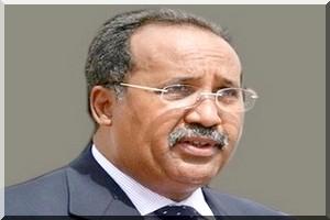 Association Mauritanienne pour la Francophonie : Communiqué