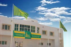 Mauritanie : La HAPA convoque les partis participants aux scrutins de septembre à une réunion