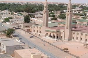 Mauritanie: l'opposition dénonce le harcèlement des autorités