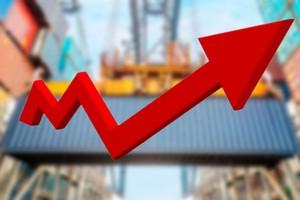 Mauritanie : hausse de 23,3 % des échanges commerciaux avec le reste du monde