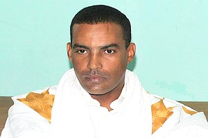 Le directeur général de radio Mauritanie limogé accusé de gabegie