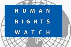 Communication de HWR au Comité des droits de l'enfant de l'ONU à propos de la Mauritanie | 79ëme groupe de travail de présession